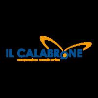 COOPERATIVA IL CALABRONE