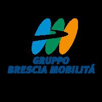 brescia_mobilita